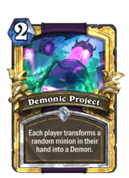 Demonic Project(89825) Gold.png