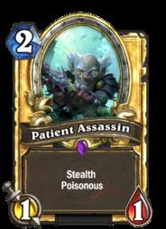 Patient Assassin(14) Gold.png