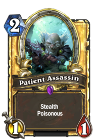 Patient Assassin(14) Gold.png