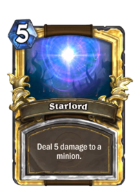 Starlord(195) Gold.png