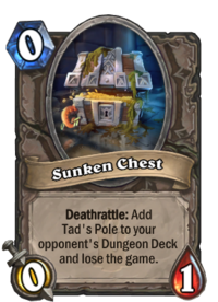 Sunken Chest(77161).png