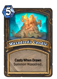 Waxadred's Candle(151448).png