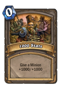 1000 Stats(12313).png