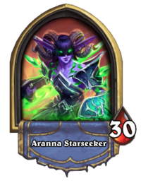 Aranna Starseeker(211434).png