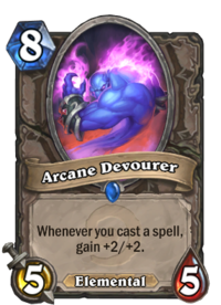 Arcane Devourer(90689).png