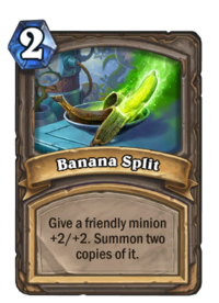 Banana Split.png