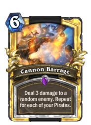 Cannon Barrage(90160) Gold.png