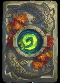 Card back-Playing Koi.png
