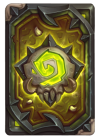 Card back-Unholy Knight.png