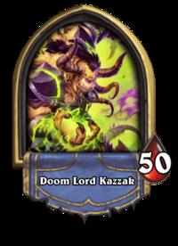 Doom Lord Kazzak(211312).png