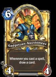 Gadgetzan Auctioneer(131) Gold.png