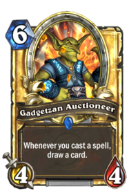 Gadgetzan Auctioneer(131) Gold.png