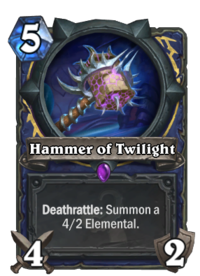 Hammer of Twilight(33163).png