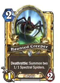 Haunted Creeper(7756) Gold.png