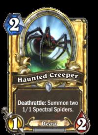 Haunted Creeper(7756) Gold.png