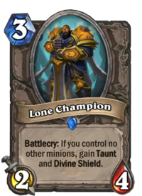 Lone Champion(76883).png