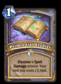 Primordial Studies(329947).png
