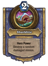 Sharkbite (Normal).png