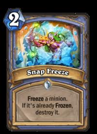 Snap Freeze(89475).png