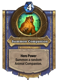 Summon Companion.png