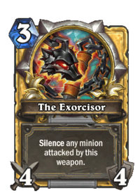 The Exorcisor(89524) Gold.png