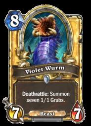 Violet Wurm(77012) Gold.png