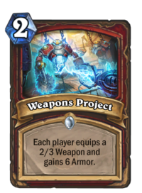 Weapons Project(89903).png