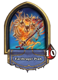Earthrager Ptah(92597).png