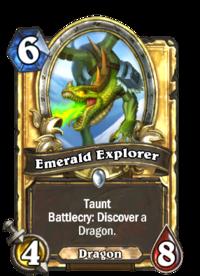 Emerald Explorer(127272) Gold.png
