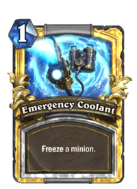 Emergency Coolant(12372) Gold.png