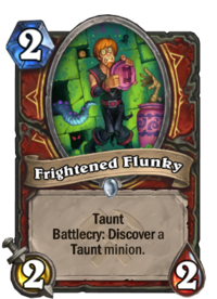 Frightened Flunky(90758).png
