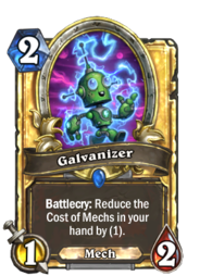 Galvanizer(89891) Gold.png