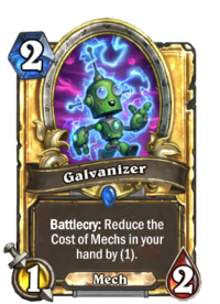 Galvanizer(89891) Gold.png