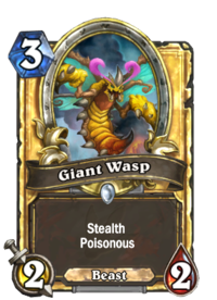 Giant Wasp(55525) Gold.png