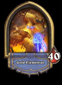 Gold Elemental Gold.png