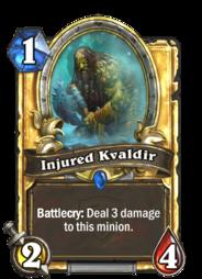 Injured Kvaldir(22322) Gold.png