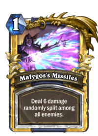 Malygos's Missiles(127309) Gold.png