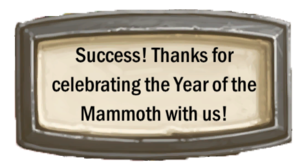 Mammoth of a New Year Thank You.png