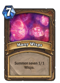Many Wisps(35313).png
