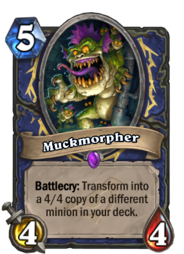Muckmorpher(90604).png