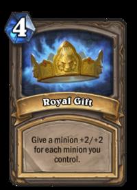 Royal Gift(89577).png