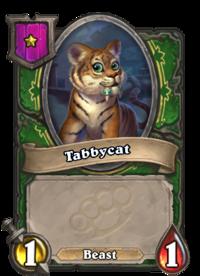 Tabbycat (Battlegrounds).png