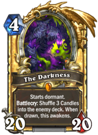 The Darkness(76986) Gold.png