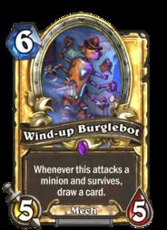 Wind-up Burglebot(49647) Gold.png