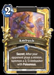 Ambush(210657) Gold.png