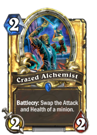 Crazed Alchemist(612) Gold.png