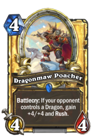Dragonmaw Poacher(151379) Gold.png