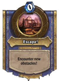 Escape!(27322).png