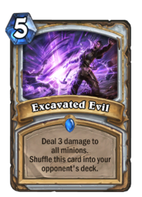 Excavated Evil(27242).png