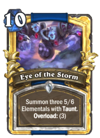 Eye of the Storm(184664) Gold.png